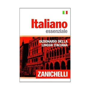 sinonimi e contrari minore dizionario fraseologico delle parole equivalenti analoghe e contrarie italian edition