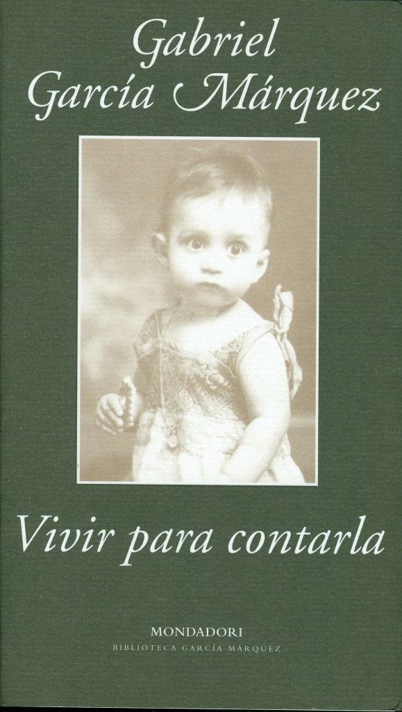 nonfiction essays gabriel garcia marquez